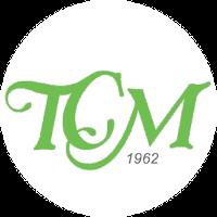 Logo A.S.D. Tennis Club Morbegno